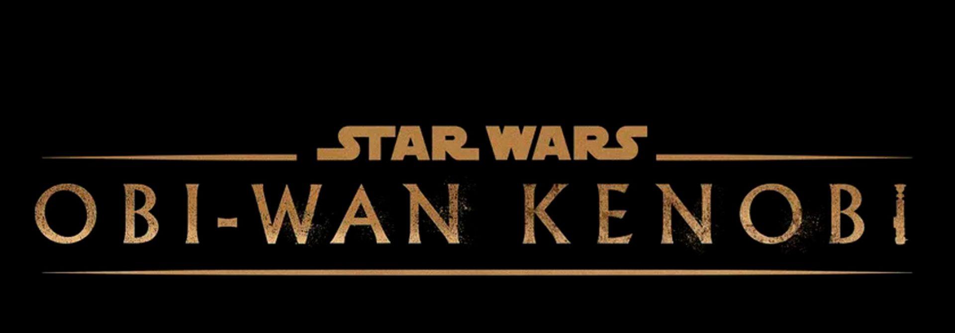 Cast List Revealed For Obi-Wan Kenobi Show