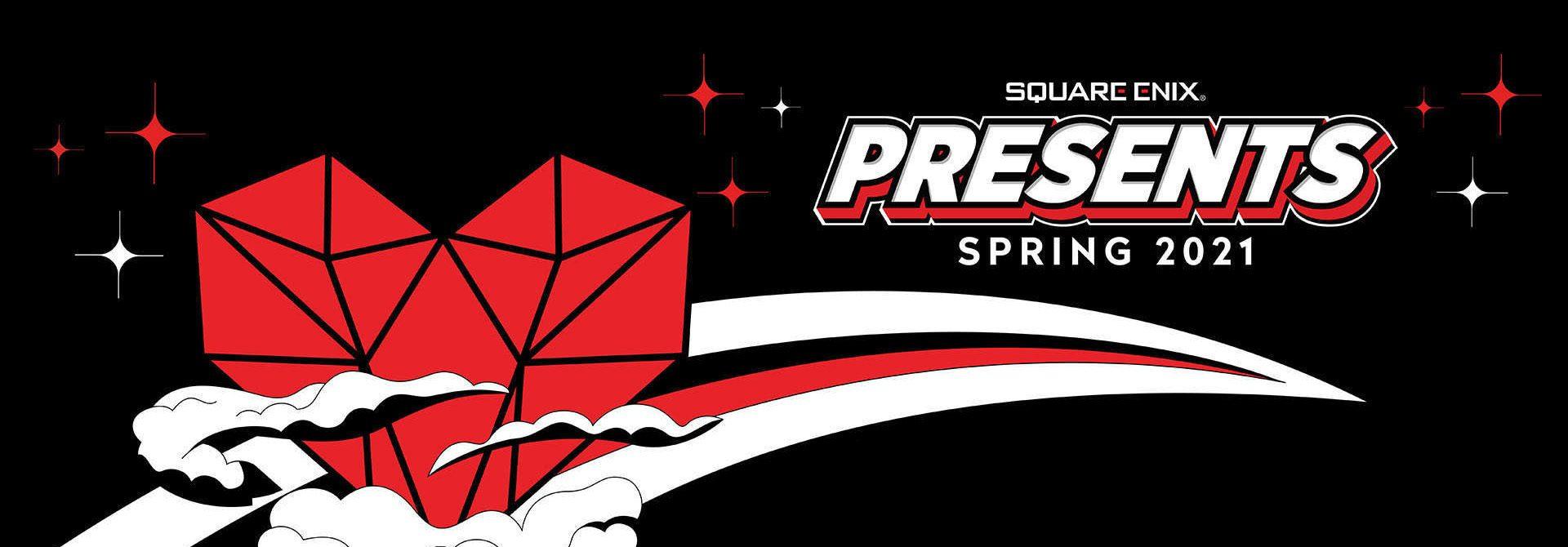 Square Enix Preparing Its Own Digital Showcase For March 18
