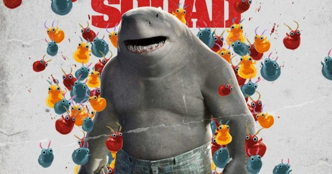 king-shark-the-suicide-squad-stallone-1262103-1280x0