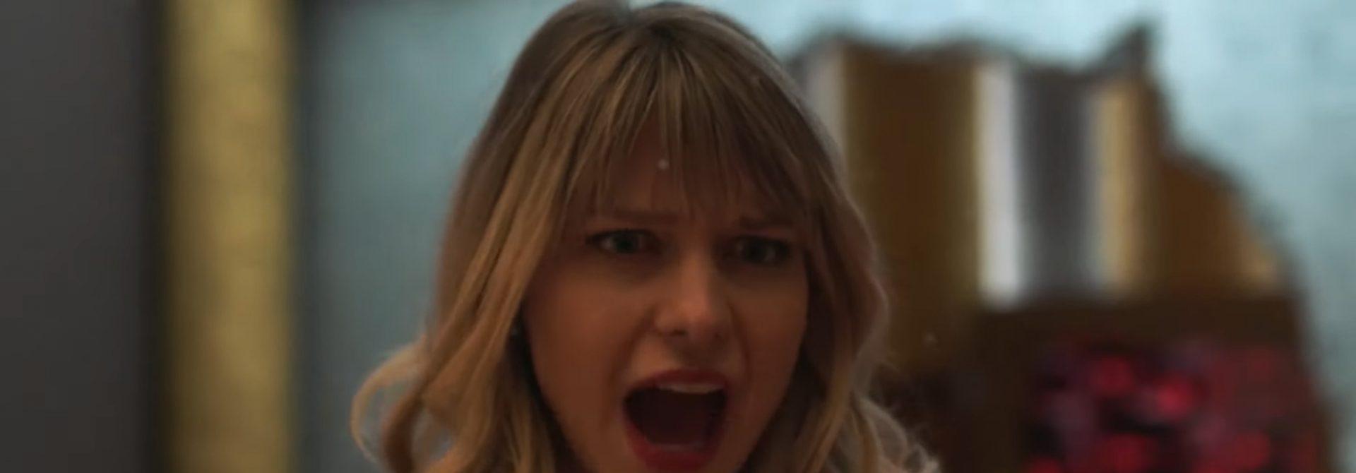 Supergirl Season 6 Trailer Released