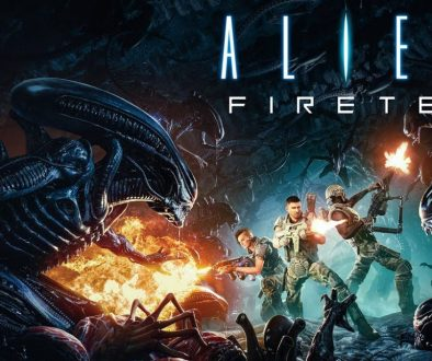 "They're Giving This ""Aliens Shooter"" Thing Another Try"