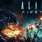 """They're Giving This """"Aliens Shooter"""" Thing Another Try"""