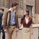 First trailer of Steven Spielberg's West Side Story