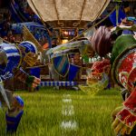 Blood Bowl 3 Coming To Consoles And PC