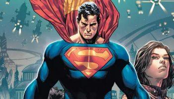 dc-comics-solicitations-july-2021-action-comics-1033-1170x450-featured