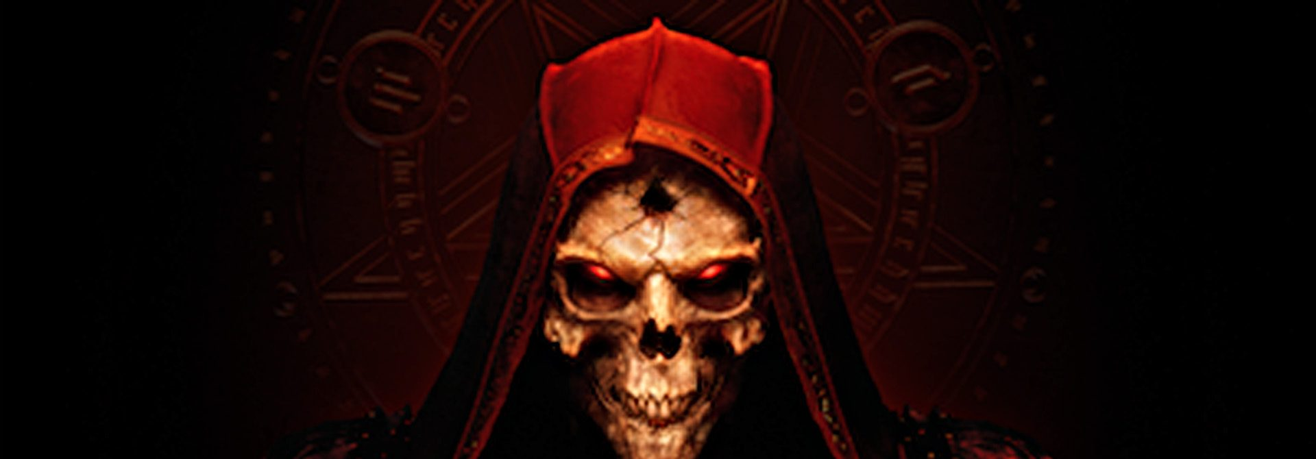 Public Alpha Test Of Diablo 2 Remaster Coming This Weekend
