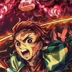 Funimation Posts Three Demon Slayer Recap Specials Ahead Of The Movie
