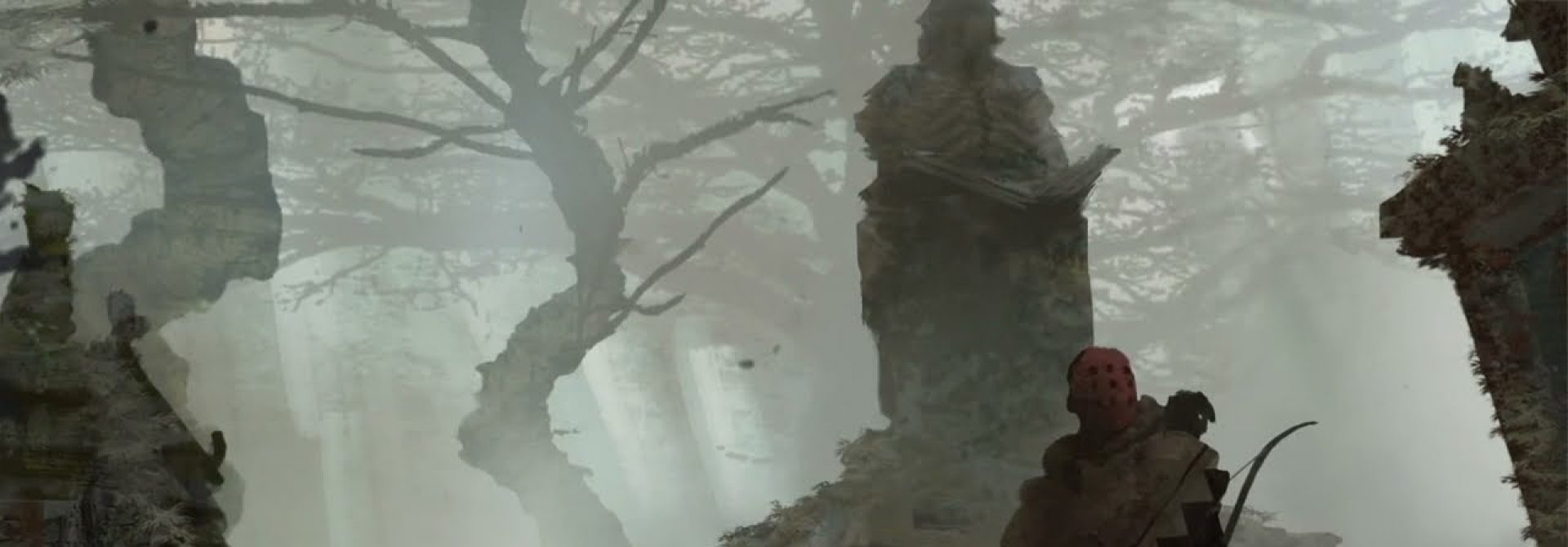 Ruins Of Symbaroum Campaign Has Raised Nearly $500K