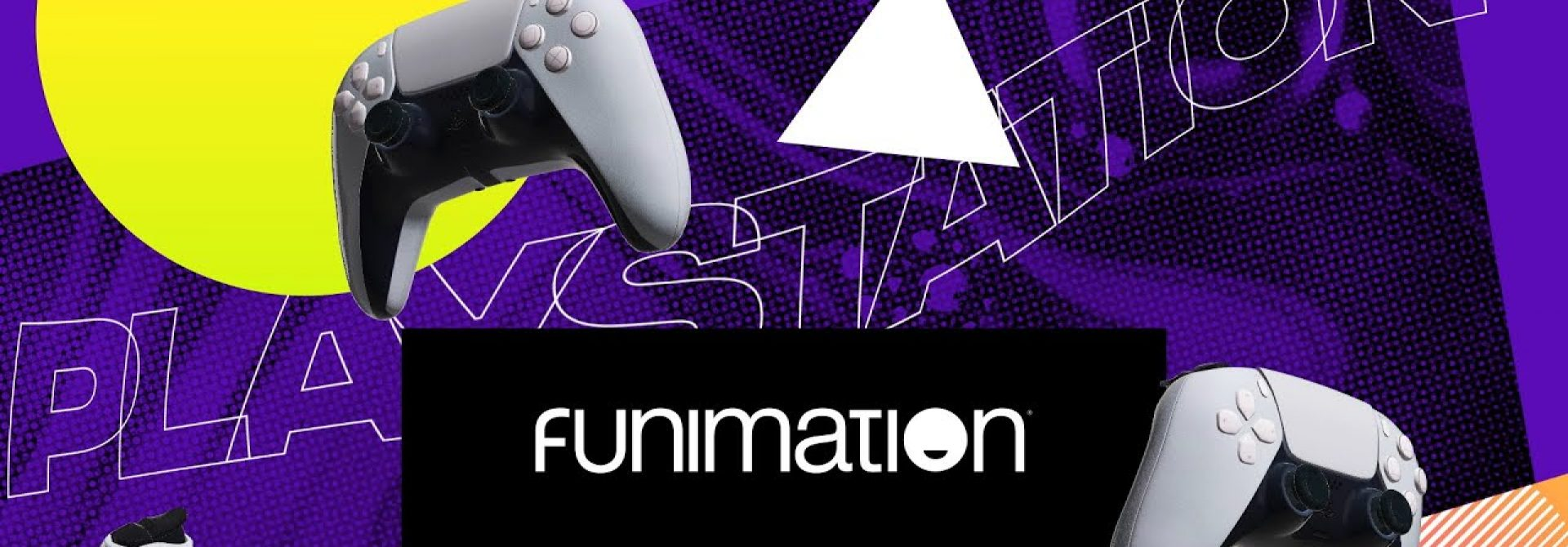 Funimation Rolls Out Updated App For Playstation