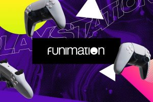 Funimation's Plans For NYCC 2021