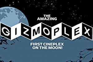 Gizmoplex Built: MST3K Achieves $5.5 Million Goal