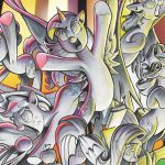 IDW's My Little Pony Comic Hits 100 Issues