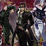 Funimation Announces Streaming Catalog Expansion