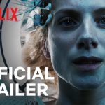 Oxygen -the horrors of Clausthrophobic horror coming to Netflix