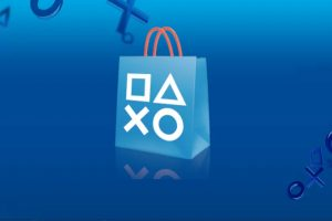 Sony Reverses PS3 And Vita Shutdown Decision