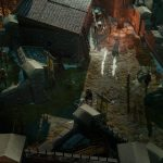 Pathfinder: Wrath of the Righteous Launches Second Beta May 5