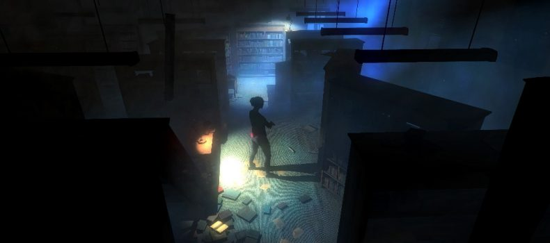 Outbreak: Endless Nightmares Launches On Consoles And PC