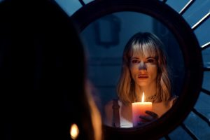 100 Candles Arriving Soon On DVD And VOD