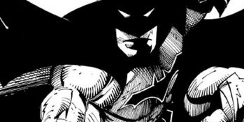 dc-comics-solicitations-august-2021-batman-black-and-white-1170x450-featured
