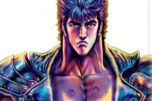 The Return Of Fist Of The North Star, And Other June Highlights From Viz Media