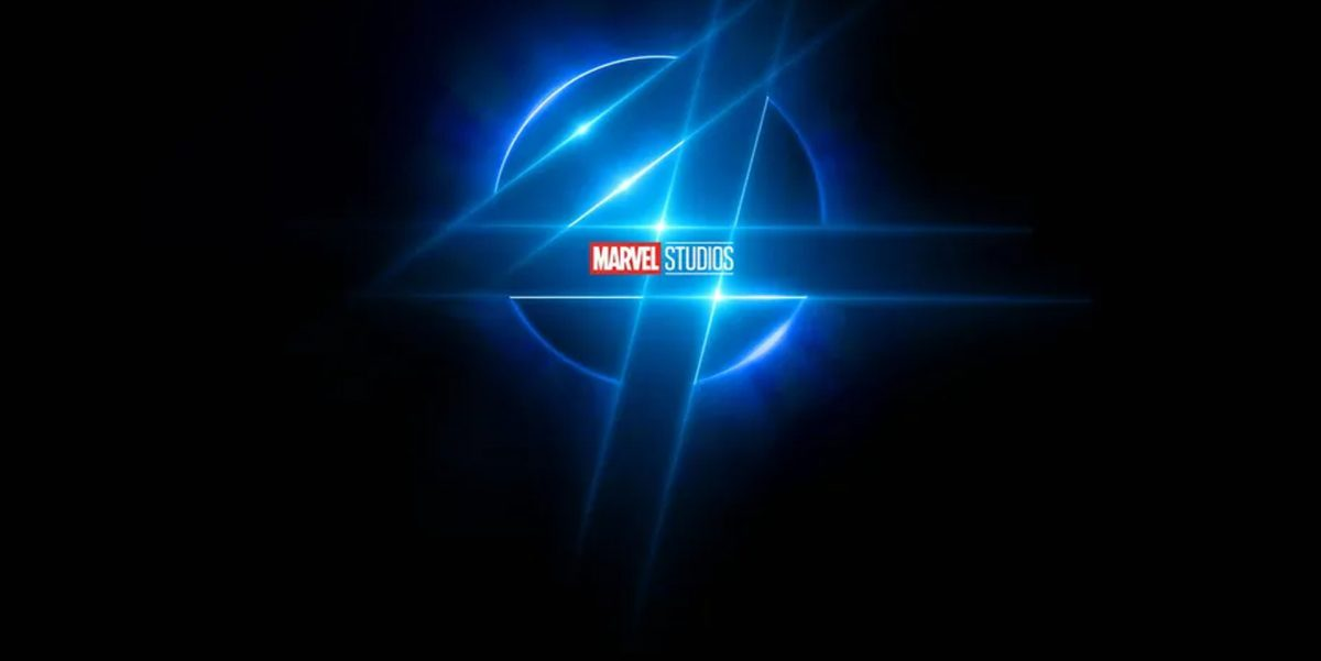 Marvel Studios' Big Fat Loud Trailer Reveals Release Slate Through 2023