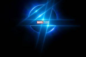 Marvel Studios' Big Fat Loud Trailer Reveals Release Slate Through 2023
