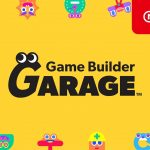 Nintendo Announces Game Builder Garage For Switch