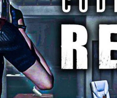 Resident evil: Code Veronica fan remake
