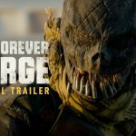 The Forever Purge supposedly last film in the purge series