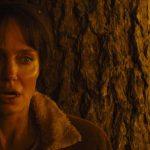 THOSE WHO WISH ME DEAD- Angelina Jolie is back