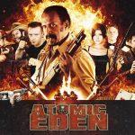 Atomic Eden Explodes Onto VOD