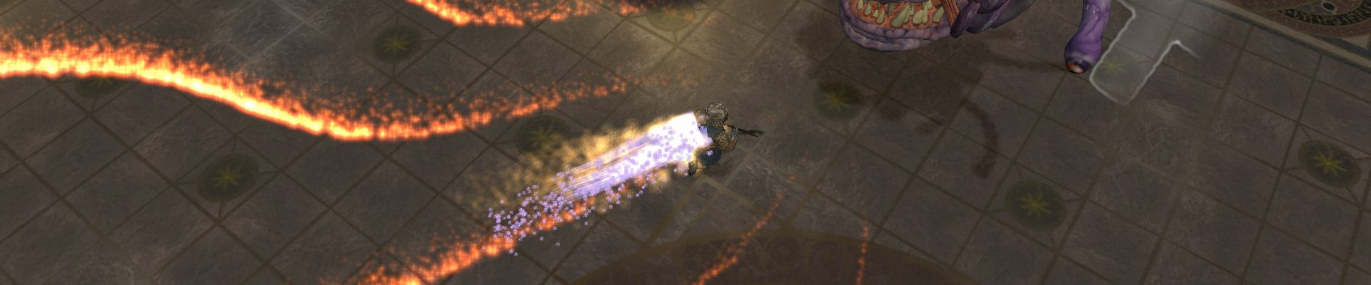 Switch Version Of Baldur's Gate: Dark Alliance Delayed