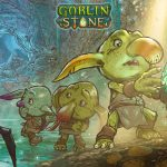 Demo For Roguelite RPG Goblin Stone Available Now