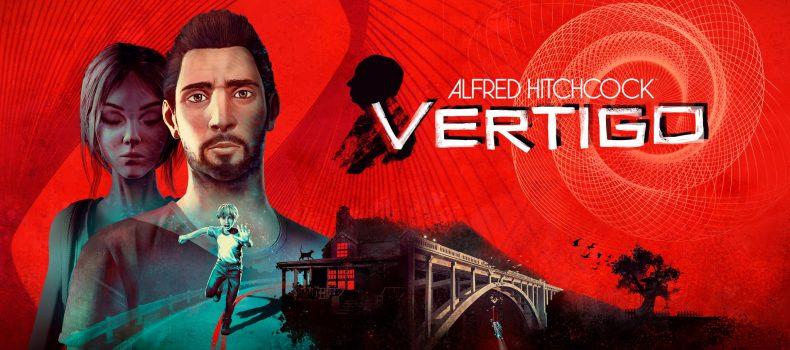 A Look Into The Music Of The Vertigo Video Game