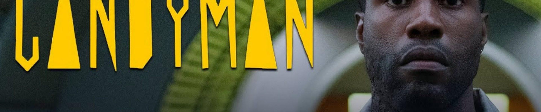 Candyman reboot is reignited by Jordan Peele