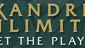 Critical Role Announces New Spinoff Campaign: Exandria Unlimited