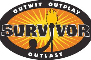 Seasons 41 and 42 of Survivor will be lesser than 39 days