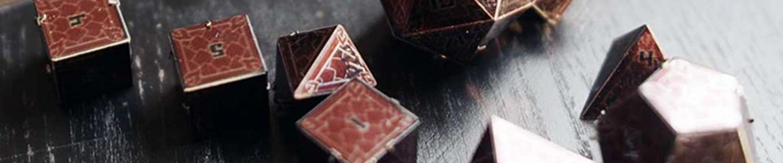 tinhedrals