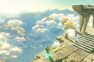 The Craziest Announcements From Nintendo's E3 Direct