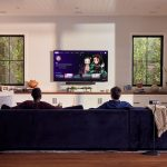 Funimation App Now Available Directly On VIZIO