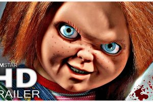 Chucky is back and his new home is in Syfy