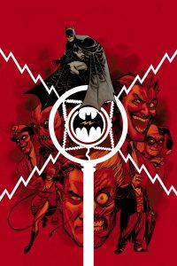 BATMAN: THE AUDIO ADVENTURES SPECIAL