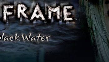 Fatal Frame: Maiden of the Black Water trailer
