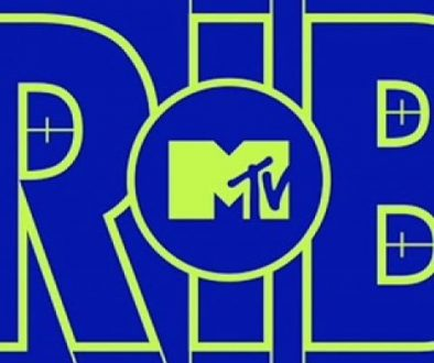 MTV Cribs is having a comeback!