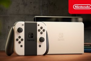 Bloomberg Still Thinks Nintendo Is Planning A 4K Switch