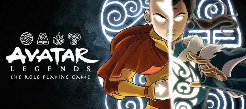 Avatar Legends Is So Popular, It's Run Out Of Stretch Goals