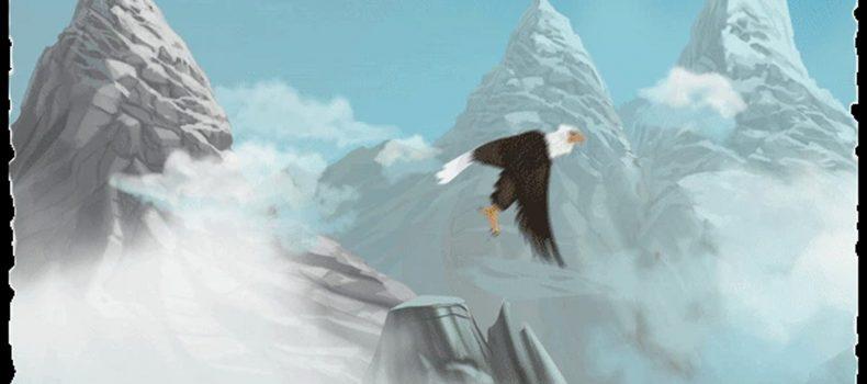 Plot Of The Druid Enters Final Hours On Kickstarter