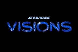Disney+ Announces Star Wars Visions