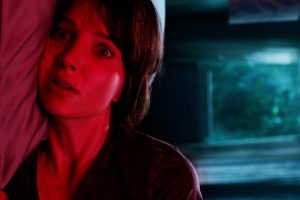 Trailer Released For James Wan's Malignant