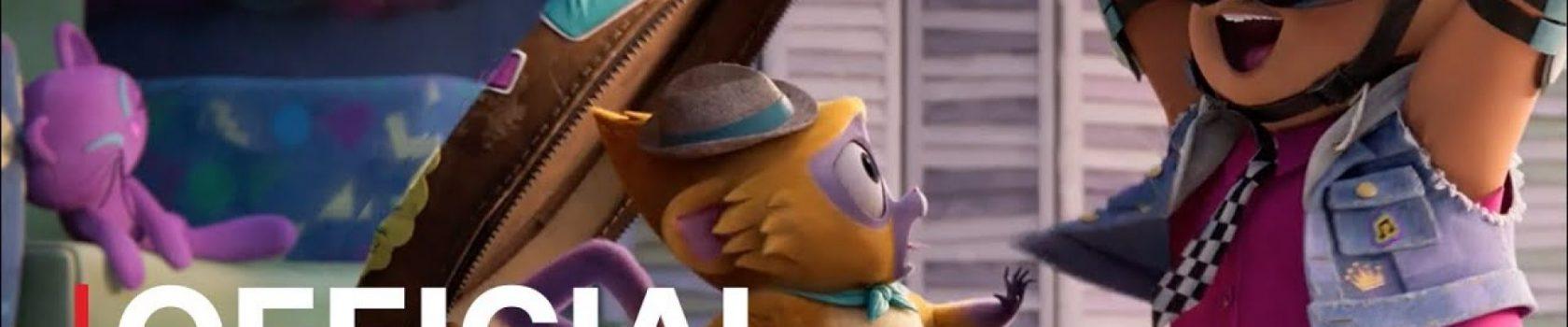 Vivo, Sony and Netflix keeps delivering against Pixar